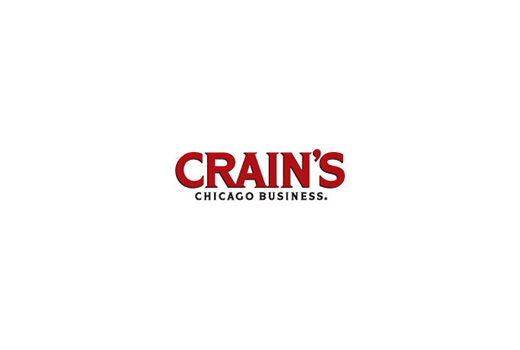 Bill Sugarman Quoted in Crain's Chicago Business