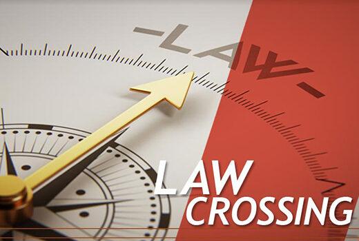 Astor Professional Search President Bill Sugarman Interviewed By LawCrossing