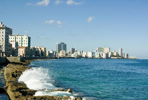 Cuba Opening Opportunities for Akerman