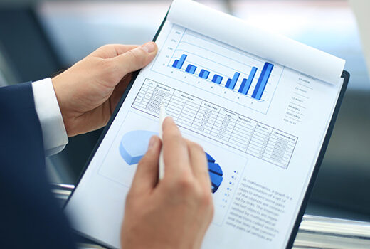 Industry Focus as a Tool for the Continued Growth of Law Firms