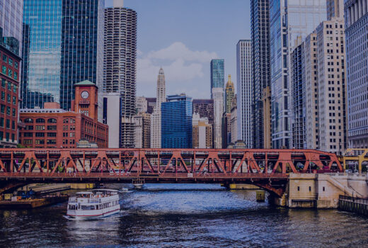 An Overview of Crain's 2016 List: Chicago's Largest Law Firms
