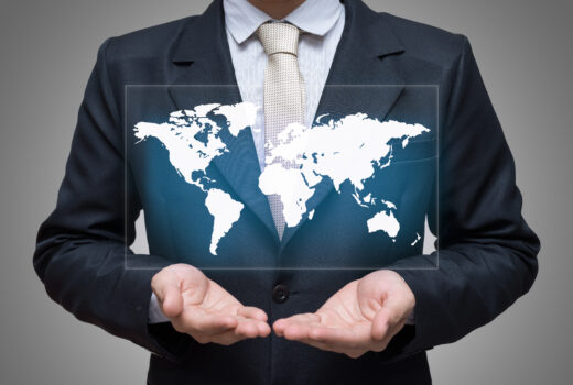 The Pros and Cons of Global Law Firm Growth