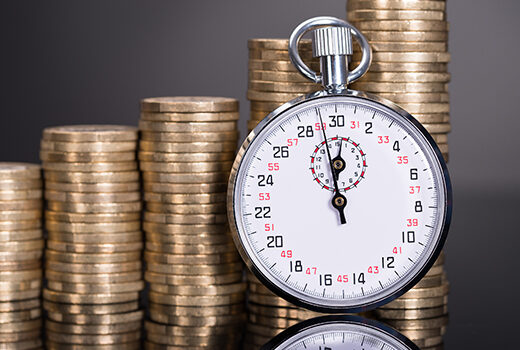 Billable Hour Moves In-House