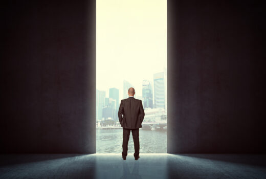 Biglaw Increases Bring Opportunity for Midsize and Smaller Firms
