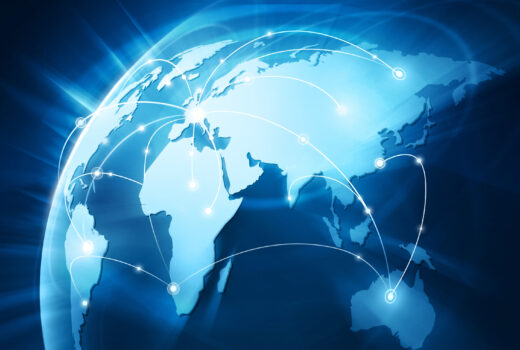 Global In-House Leaders Prefer Working with Smaller Firms, Survey Finds