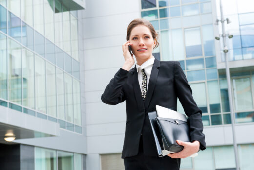 2015 Reports: Best Law Firms for Women