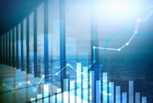 Law Firm Demand, Revenue Continued to Grow in Third Quarter, Report Finds