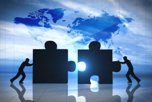 The Importance of Law Firm Alignment in Today's Legal Industry