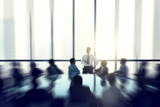 The Importance of Increasing Leverage for Law Firms in Today's Legal Market