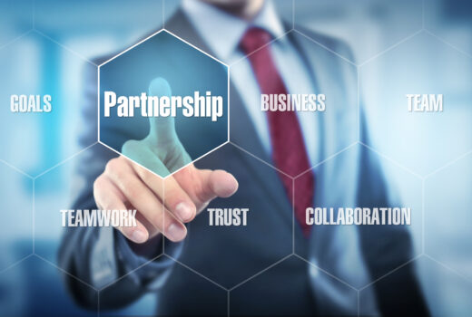 The Rise of Non-Equity Partnerships in Today's Legal Market