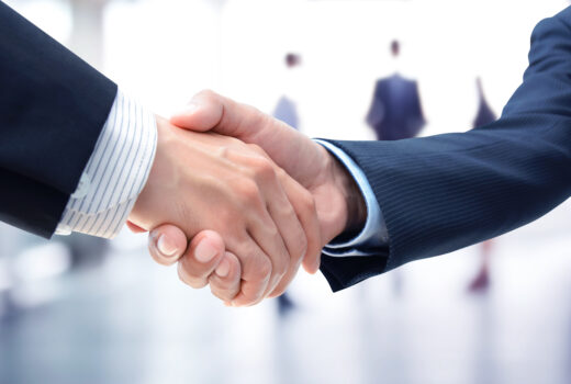 Law Firm Merger Market Remains Robust in 2020