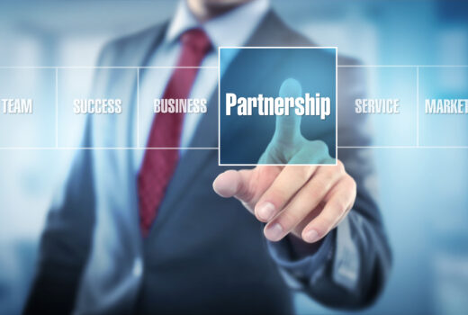 The Rise of Non-Equity Partnership in Today's Lateral Hiring Market