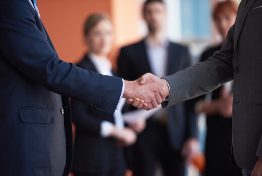 BigLaw Associates: These 5 Questions Could Lead to Greater Job Satisfaction