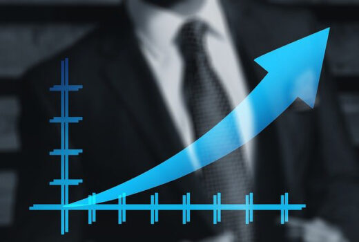Economic Pressure Is Bearing Down on Law Firms