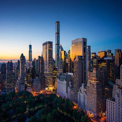 Astor-Newyork
