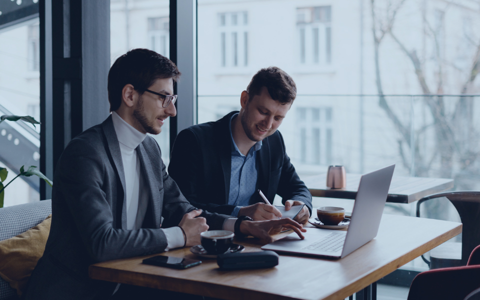 What Law Firms Should Know About the Hybrid Work Environment in 2021