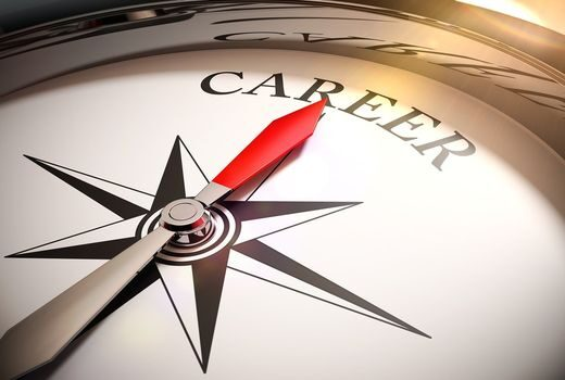 Why It's Important for Lawyers to Create a Career Plan