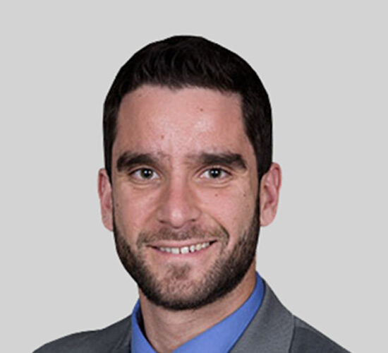 Joel Bronstein Esq.