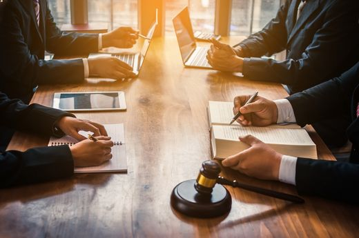 Is it Time for Your Law Firm to Grow?
