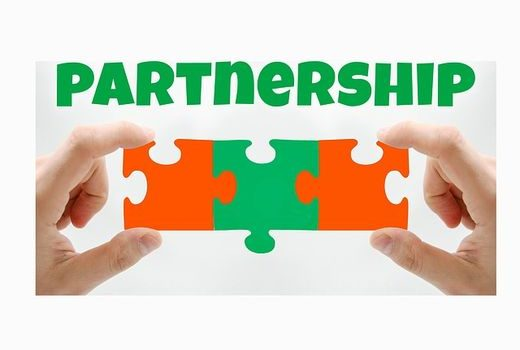 Building the Right Partner Ecosystem at Your Law Firm