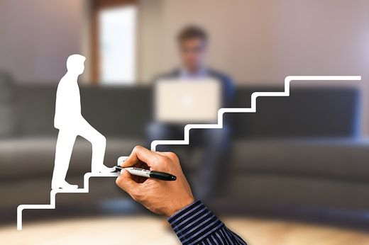 Are You Ready to Jump Start Your Legal Career?